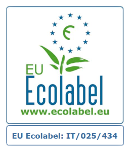 ecolabel---completo