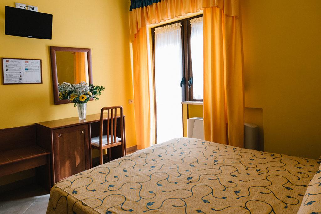 camere hotel nilde scanno-2