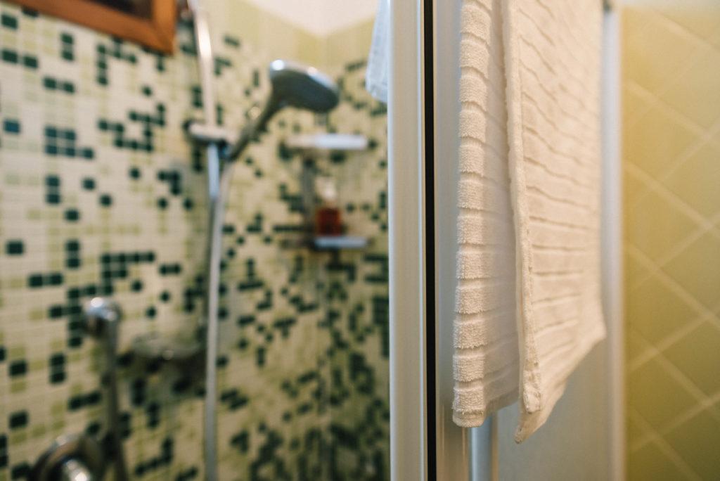 camere hotel nilde scanno-5