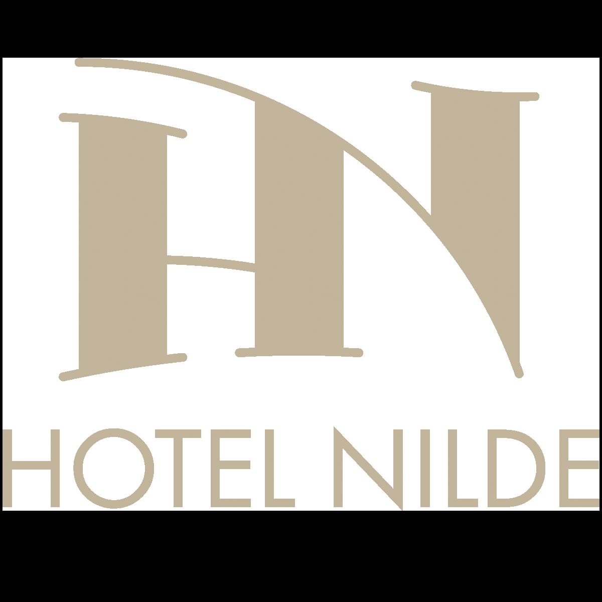 Hotel Nilde